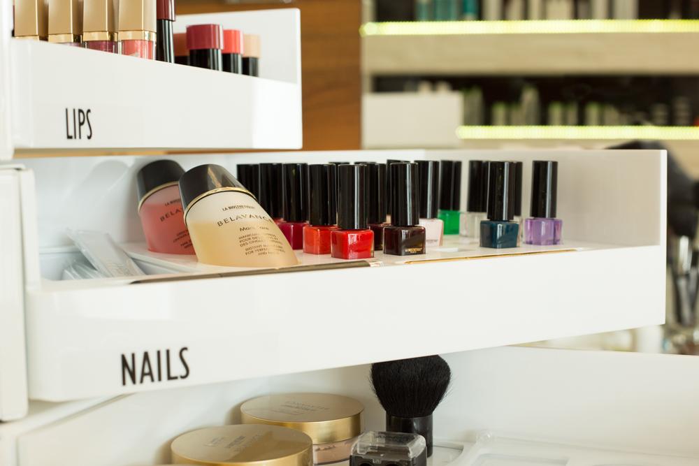 Salon_5.jpg